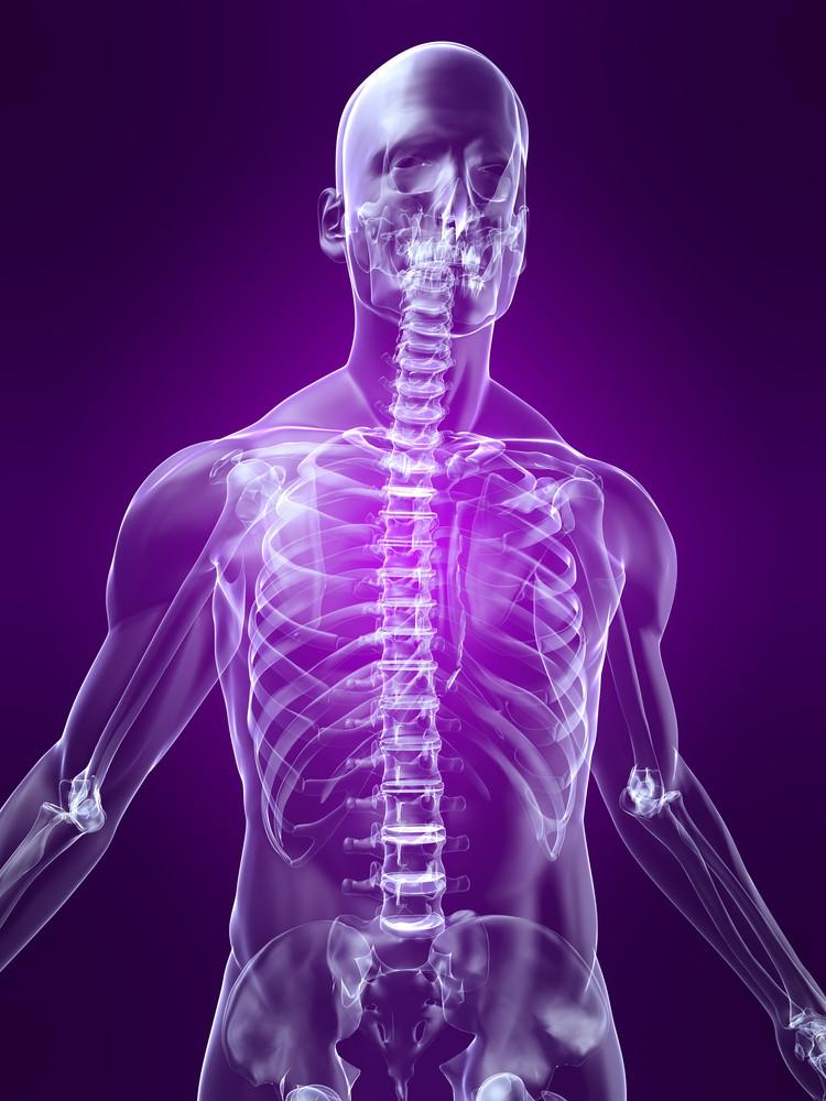 Skeleton_man