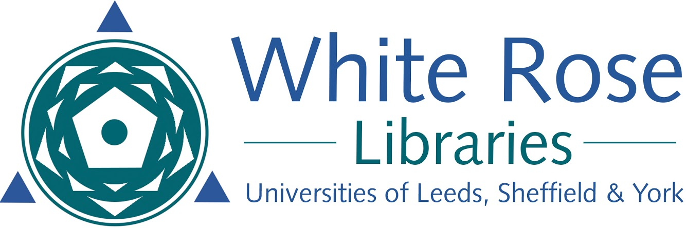 Libraries Logo_A_web